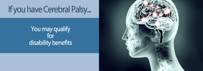cerebral-palsy-disability-benefits