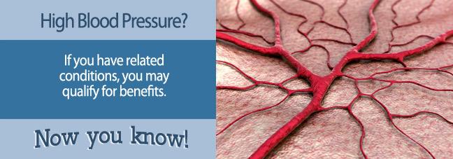 hypertension-disability-benefits