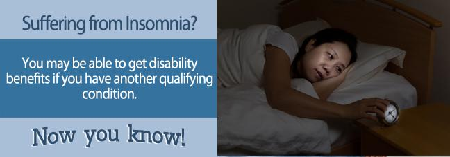 disabling-insomnia