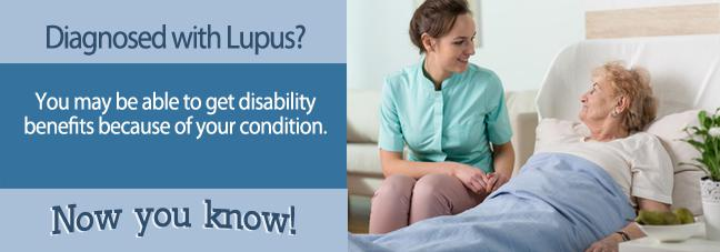 disability-benefits-lupus