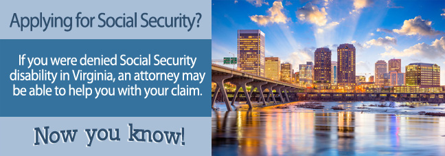 Disability benefits in New Jersey