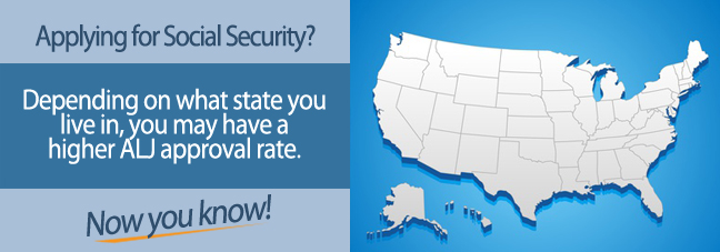 Do some states have higher approval rates?