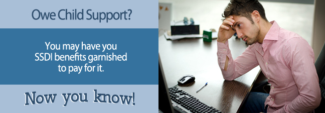 disability-benefits-and-child-support