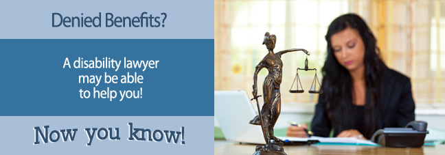 disability lawyer-how-works